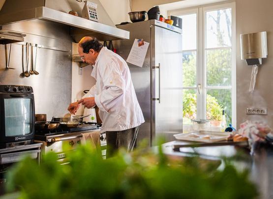 vincent-cuisinier-de-campagne-en-cuisine-jc-coutand.JPG
