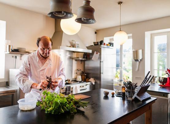 vincent-cuisinier-de-campagne-jc-coutand.JPG
