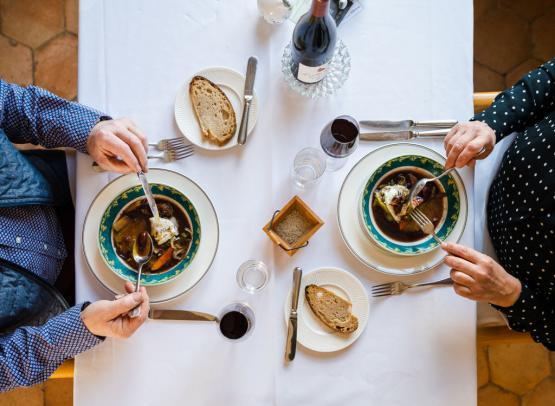 vincent-cuisinier-de-campagne-restaurant--jc-coutand.JPG