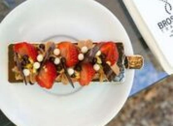 Brossard-LMDP-dessert-chocolat-fraise