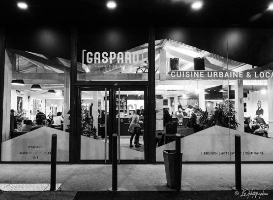 Gaspard1-2
