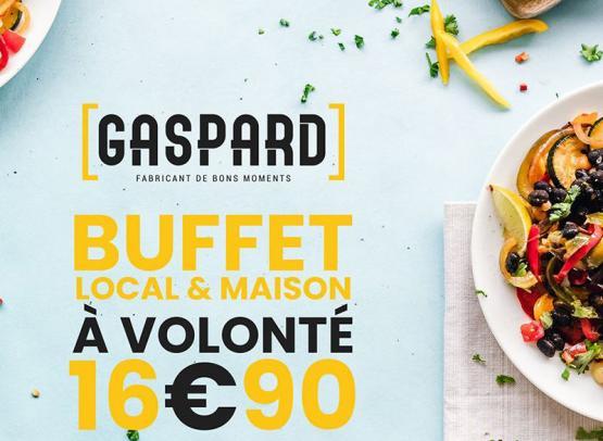 Gaspard2-2