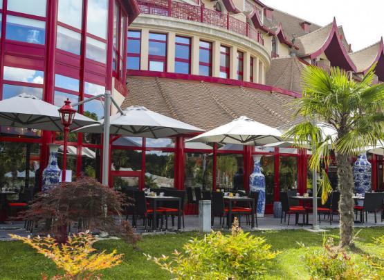 Restaurant_PDB_2