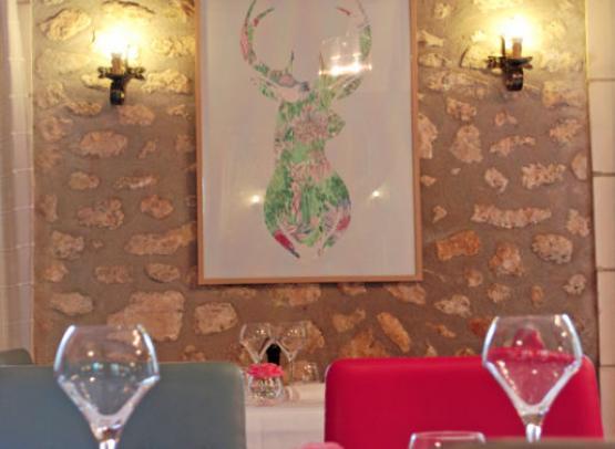 Restaurant-Les-Closeaux-Interieur2