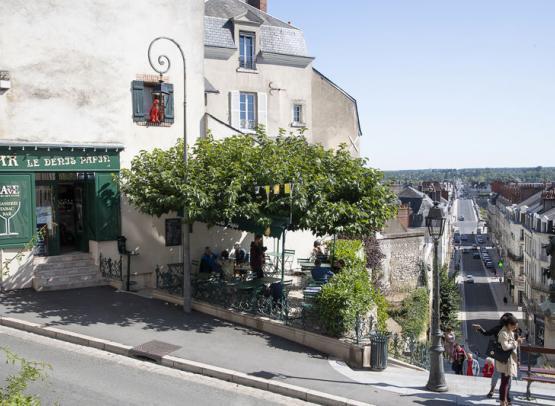 Bar-Le-Denis-Papin-Blois-Mir-Photo-ADT41--8-