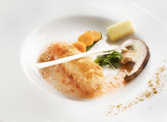 Hotel-Choiseul---Restaurant-Le-36--2-