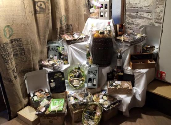 maison-des-vins-ancenis-44-DEG-3
