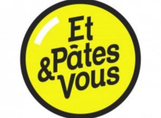 NOZAY_Et-pates-et-vous_logo©Et-pates-et-vous