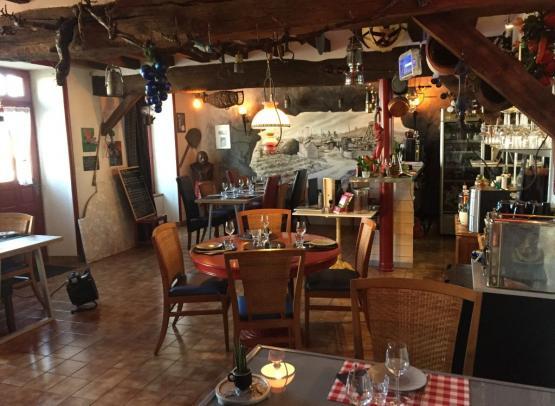 La Taverne des mineurs4