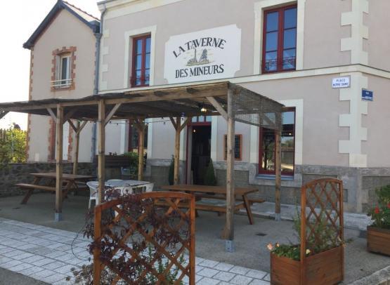 La Taverne des mineurs6
