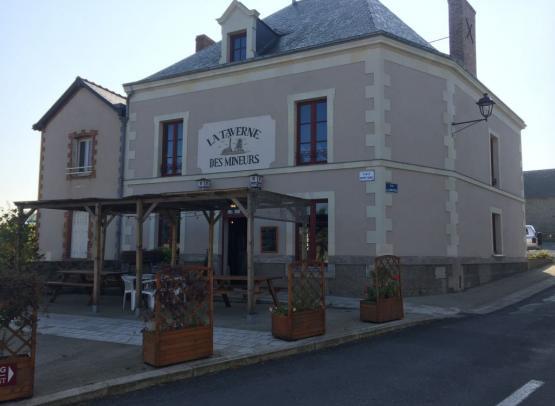 La Taverne des mineurs7