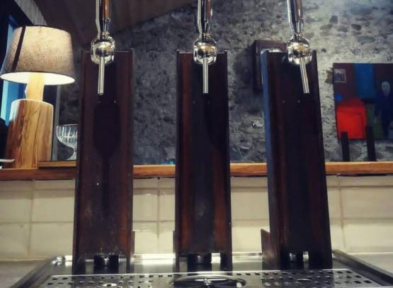 tireuse-a-biere