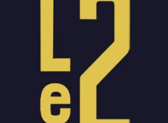 LE 2 - GALERIE-SALON DE THE
