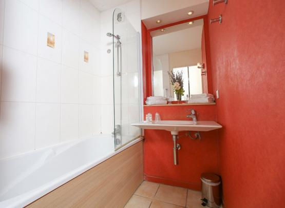 Appartement_2_Villa-Bellagio_Amboise_Olf_31122021