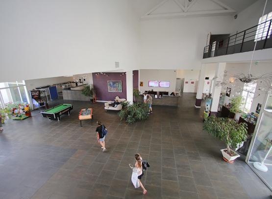 Hall_d_accueil_Villa_Bellagio_Amboise_31122021