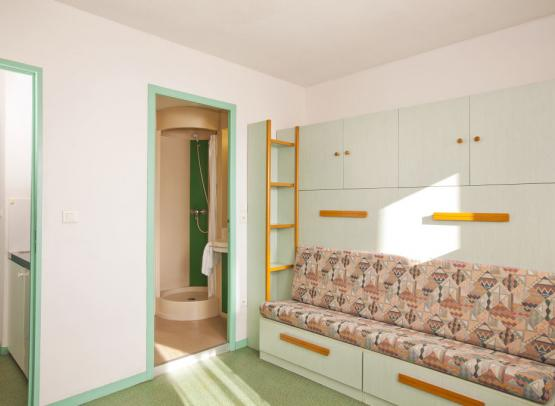 residence_cerise_nantes_la_beaujoire_studio_standard (4)