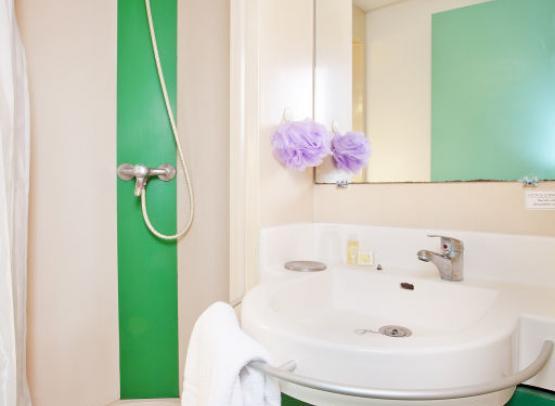residence_cerise_nantes_la_beaujoire_studio_standard (8)