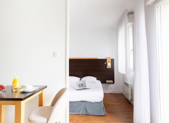residence-cerise-nantes-atlantis-saint-herblain-studio-2-personnes-2019-4