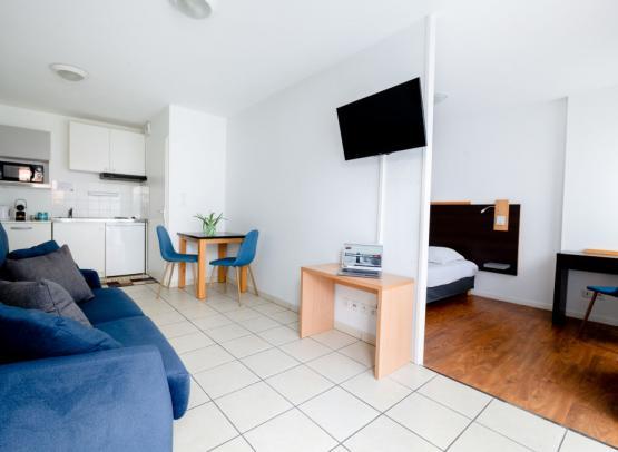 residence-cerise-nantes-atlantis-saint-herblain-studio-3-personnes-2019-4