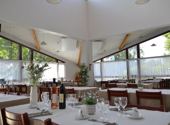 restaurant_henriIV