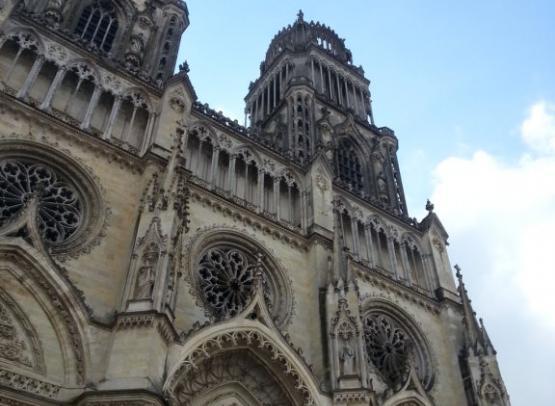 cathédrale-exterieur-©Ch-Mouton