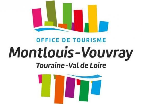 OFFICE DE TOURISME MONTLOUIS-VOUVRAY : TOURAINE VAL DE LOIRE - BUREAU DE MONTLOUIS