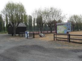Aire-camping-cars-Savigny-sur-Braye@mairieSavigny2