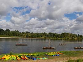 Camping-de-la-Poterie-3