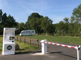 savonnieres-camping-car