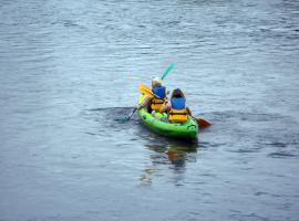 (103)canoe-sur-la-loire©CDT41-ycouty