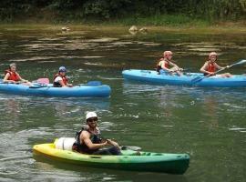 Photoguide-Canoe--Kayak-Chenonceau