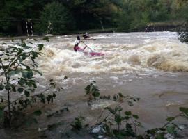 Kayak Club Salbris©Facebook-Kayak-Clud-Salbris (1)