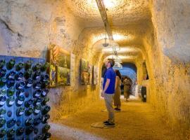 caves_ambacia_amboise