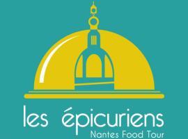 LesEpicuriens_NantesFoodTour
