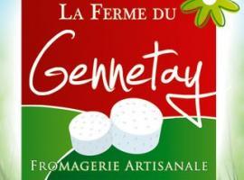 DEG49-gennetay