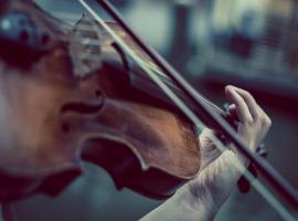 generique-musique-classique