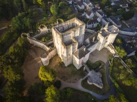 GV-Chateau-LOCHES-0030M