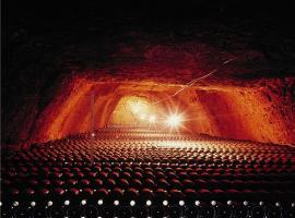 cave-interieur-ORIGINAL