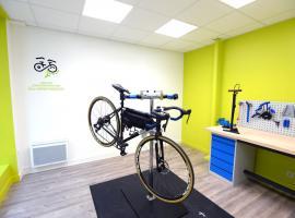 AVR-Atelier-Vélo-270917