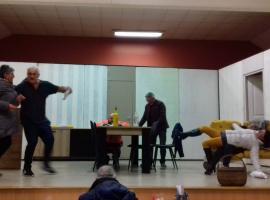 theatresnb2020-creditc