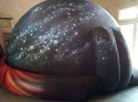 Planetarium----1-