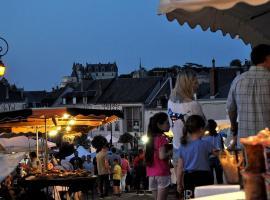 marche-nocturne-amboise-credits-villeamboise