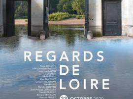 Plaquette-Regards-de-Loire-definitive-1