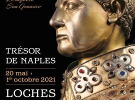 expo_tresor-naples_affiche