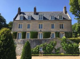 Le Grand Coteau (3)