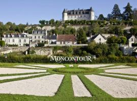 Moncontour_Vouvray