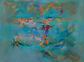 peinture-roumaine-photo-2