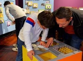 on-joue-au-musee