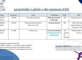 Pêche_Vouvray_27-07-21