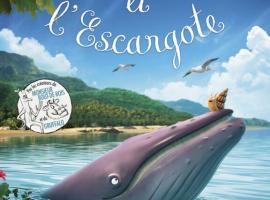 la-baleine-et-lescargote-affiche